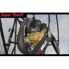 Super ThoriX
