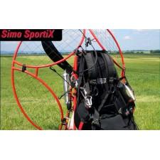 Simonini SportiX