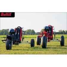 BulliX