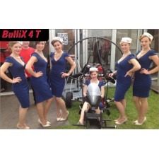 BulliX 4T