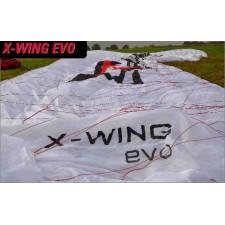 X-Wing EVO