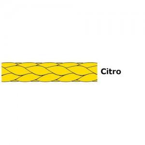 LIROS DC0500