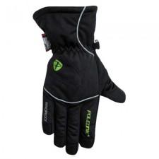 Rękawiczki Polednik Frost