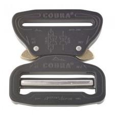 Cobra® Original FC 45B