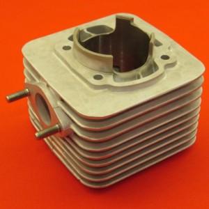 Cylinder Mini 2 Plus