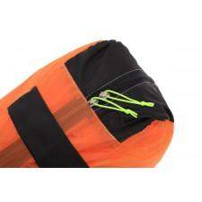 Concertina Compress Bag GIN