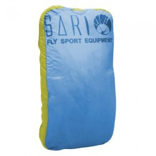 Sari Tube Bag Compress Light