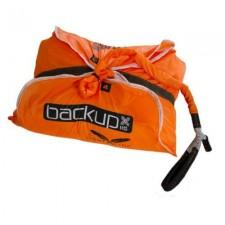 BackUp X115