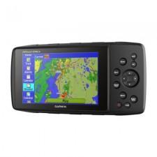 GPSMAP® 276Cx