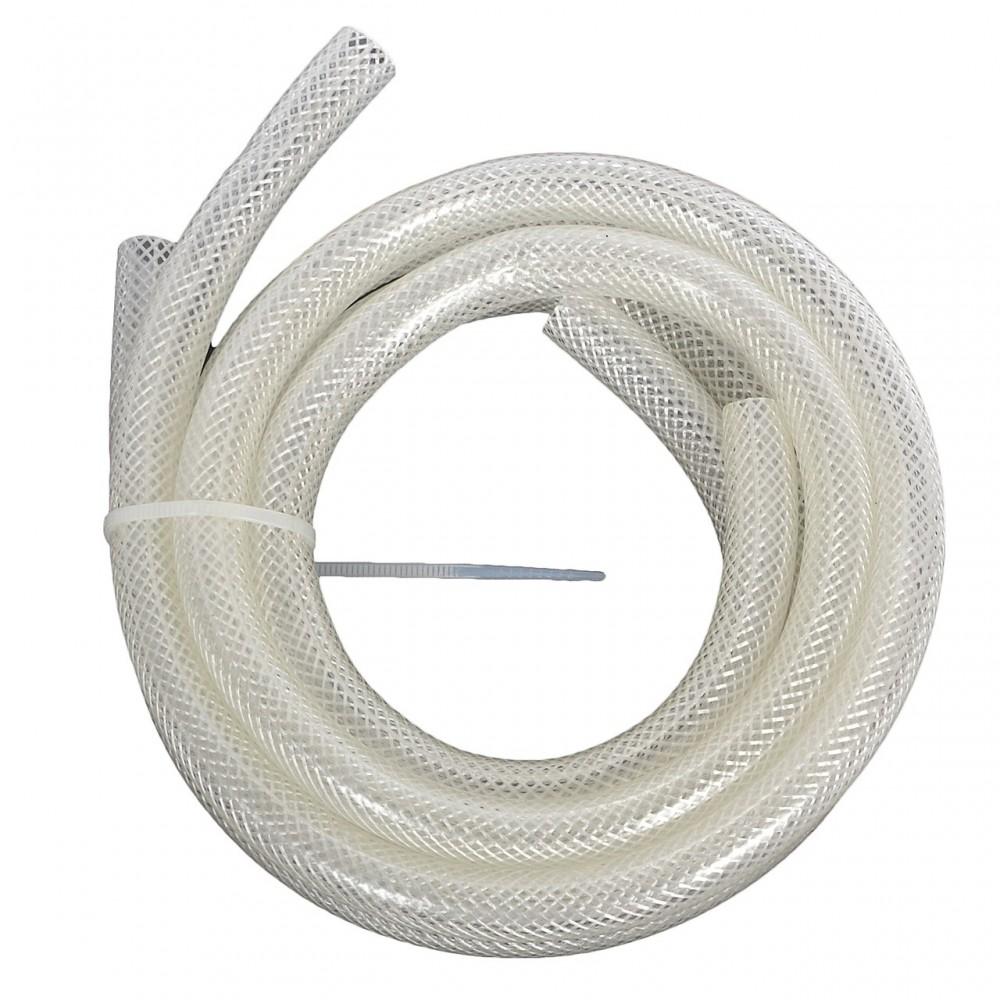 Wąż paliwowy - 1 m