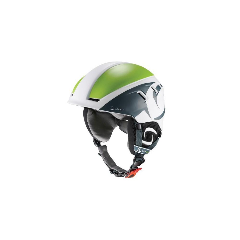 Pilot Kolor Petrol Green