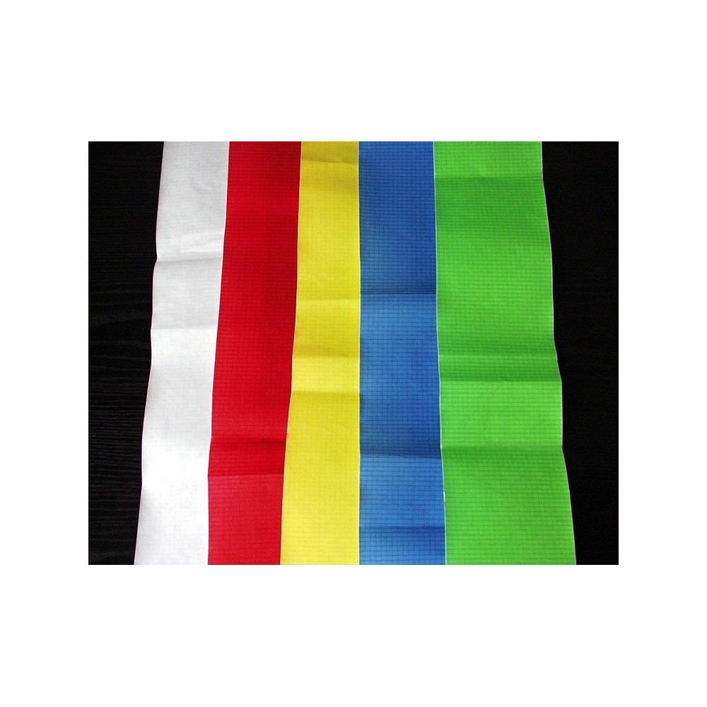 Ripstop - Pasek tkaniny samoprzylepnej