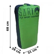 Sari Tube Bag Compress Strong