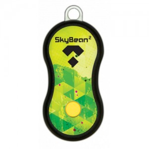SkyBean 2 - Pikawka