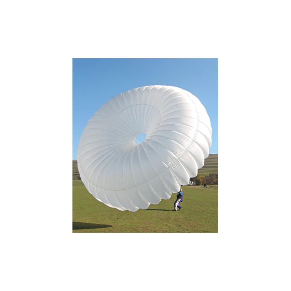 Protect III - Rozmiar XS/S obciążenie do 120 kg