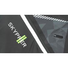 Skypper 2