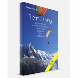 Thermal Flying