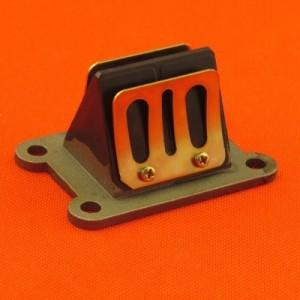 Zawór red valve Moster