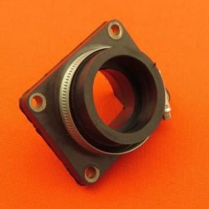 Łącznik gumowy gaźnika Mini2
