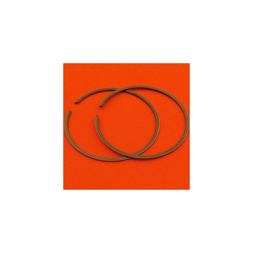 Pierścienie tłoka Mini 2 evo