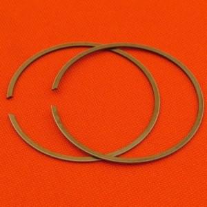 Pierścienie tłoka Mini 2 Plus