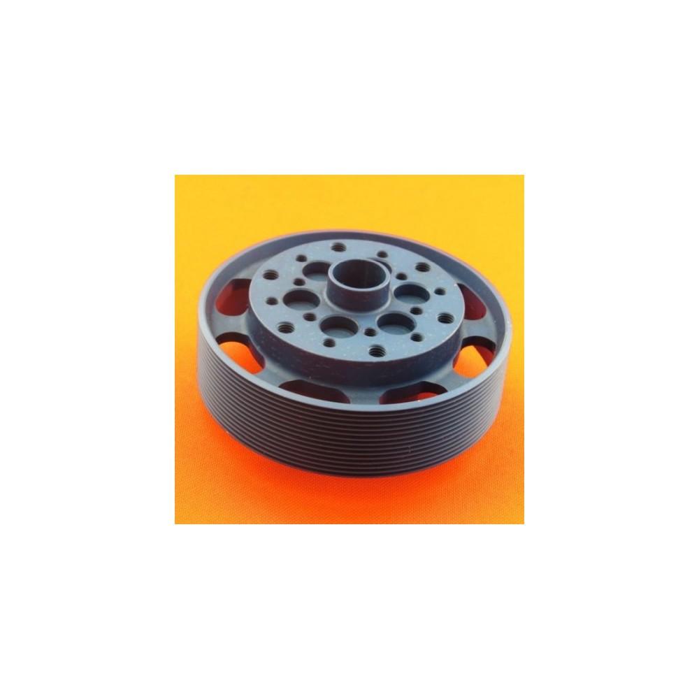 Duże koło przekładni Mini 2