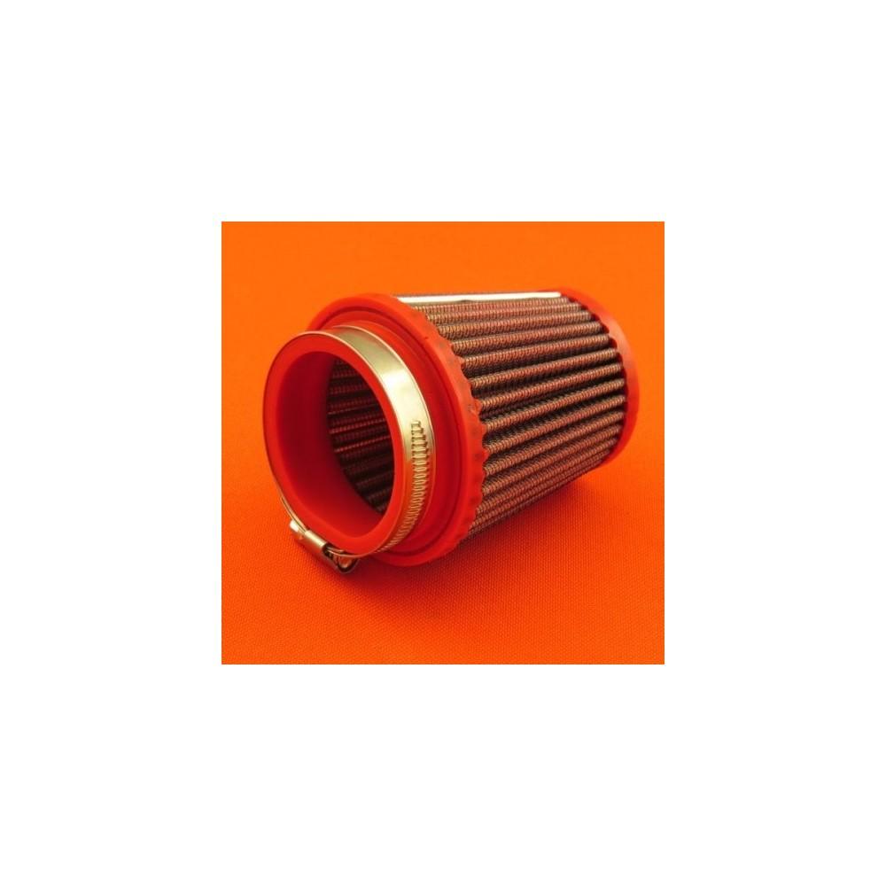 Filtr powietrza Mini 2