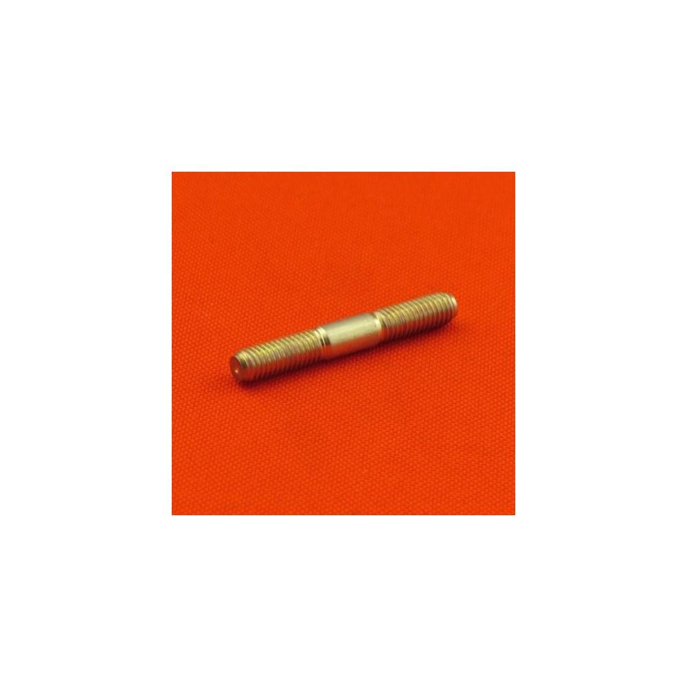 Szpilka cylindra Mini 2 evo