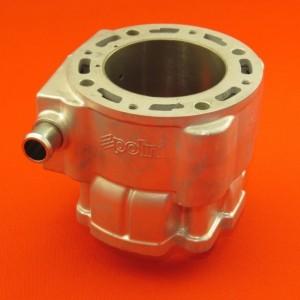 Cylinder Thor 250