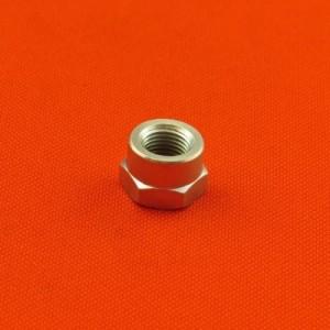 Nakrętka magneta Polini