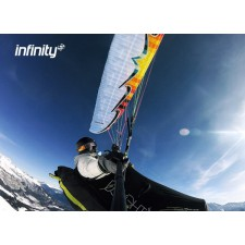 Infinity 5 – EN/LTF B