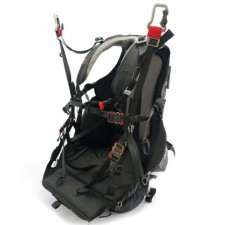 PowerSeat Comfort GP