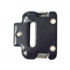 Zapięcie Click-Lock (HSi10)
