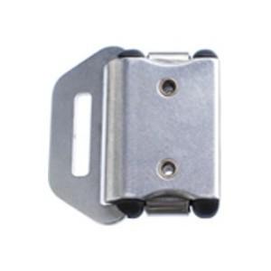 Zapięcie T-Lock (HSi601)