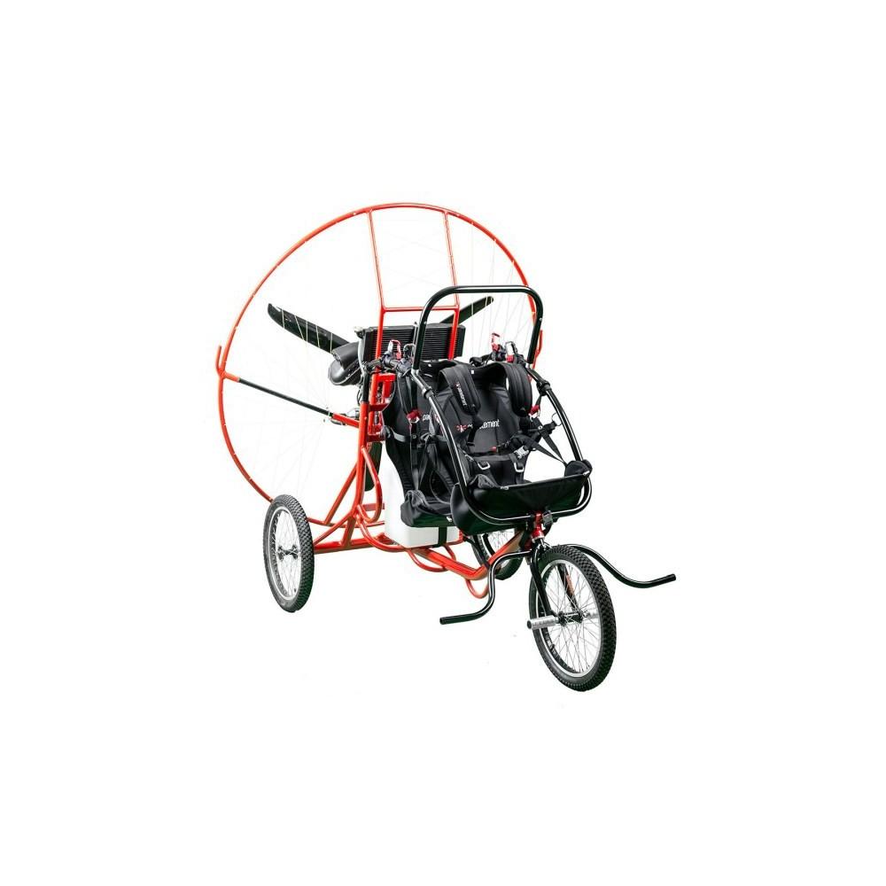 Wózek Paraelement Spyder
