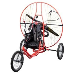 Wózek Paraelement Tango