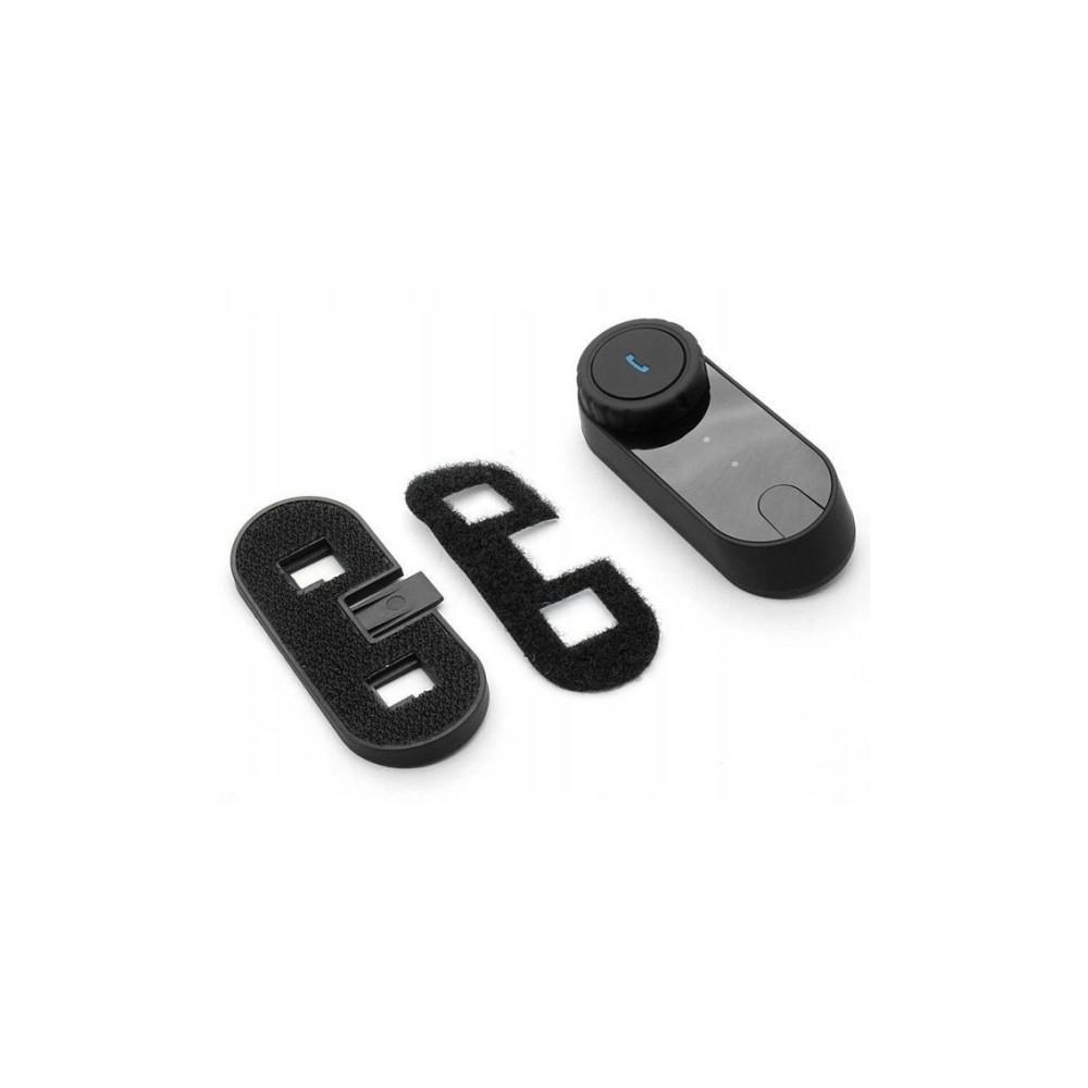 Interkom Bluetooth FreedConn T-Com OS V3