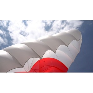 SupAir Fluid Light L Obciążenie do 125 kg