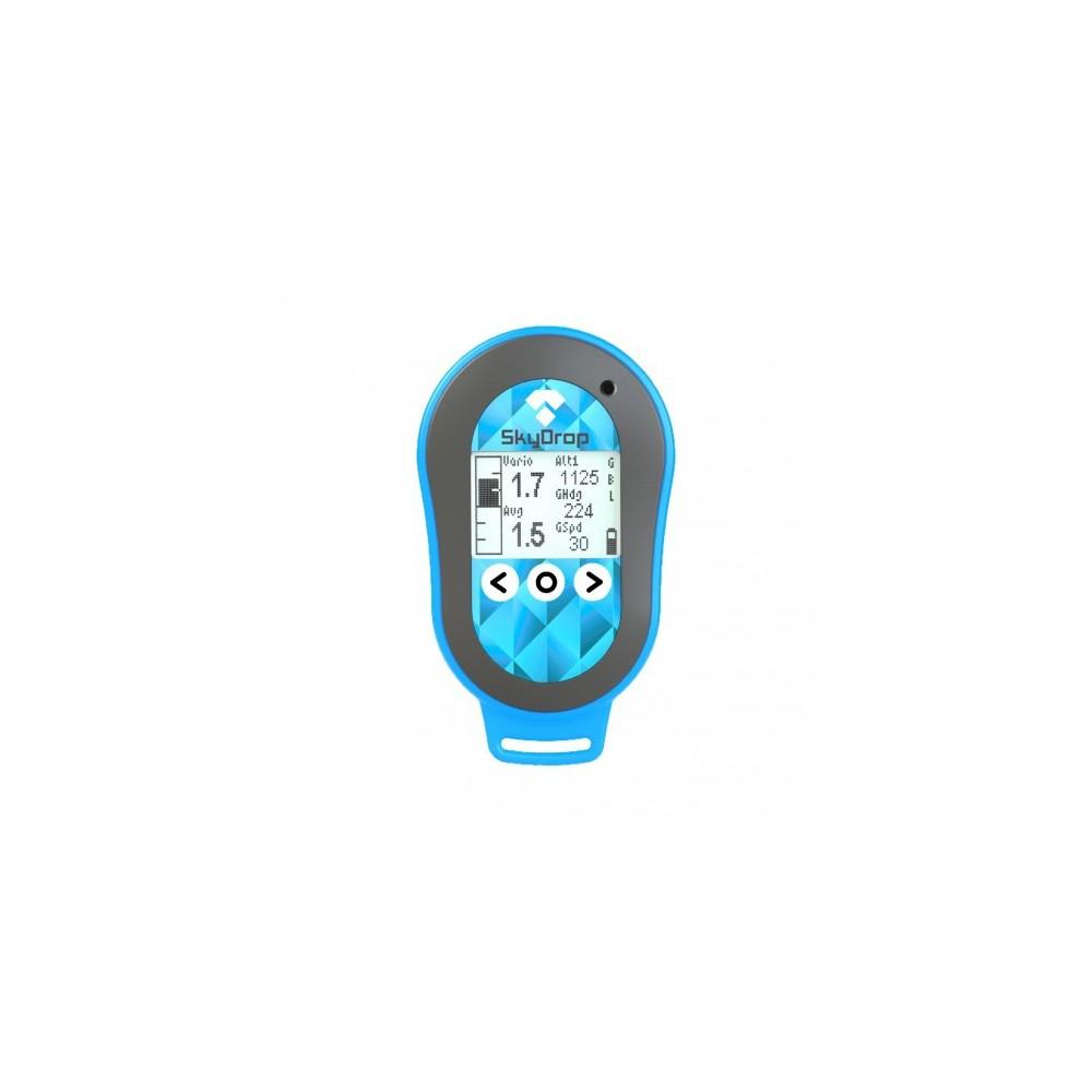Skybean SkyDrop - Vario z GPS