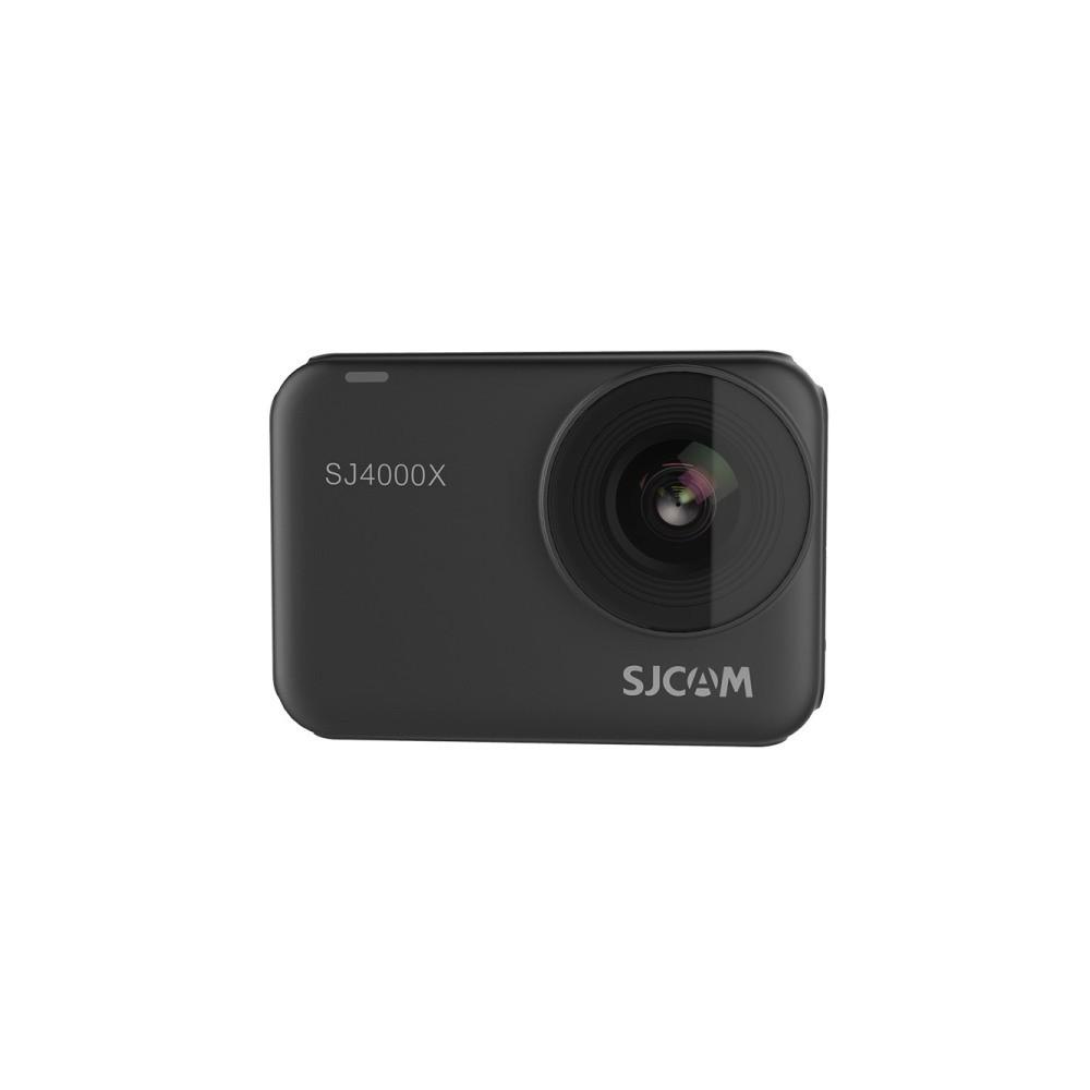 Kamera SJ4000X 4K