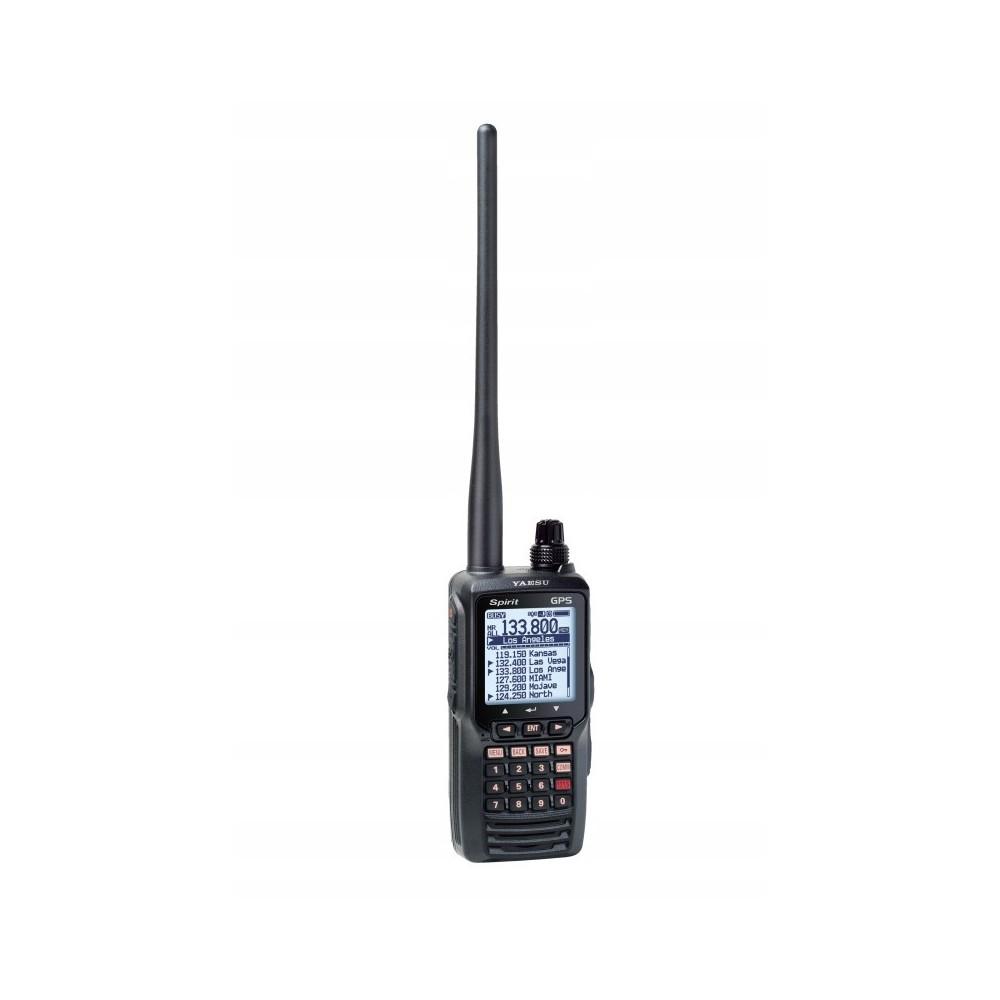 Radiotelefon YAESU FTA-750L