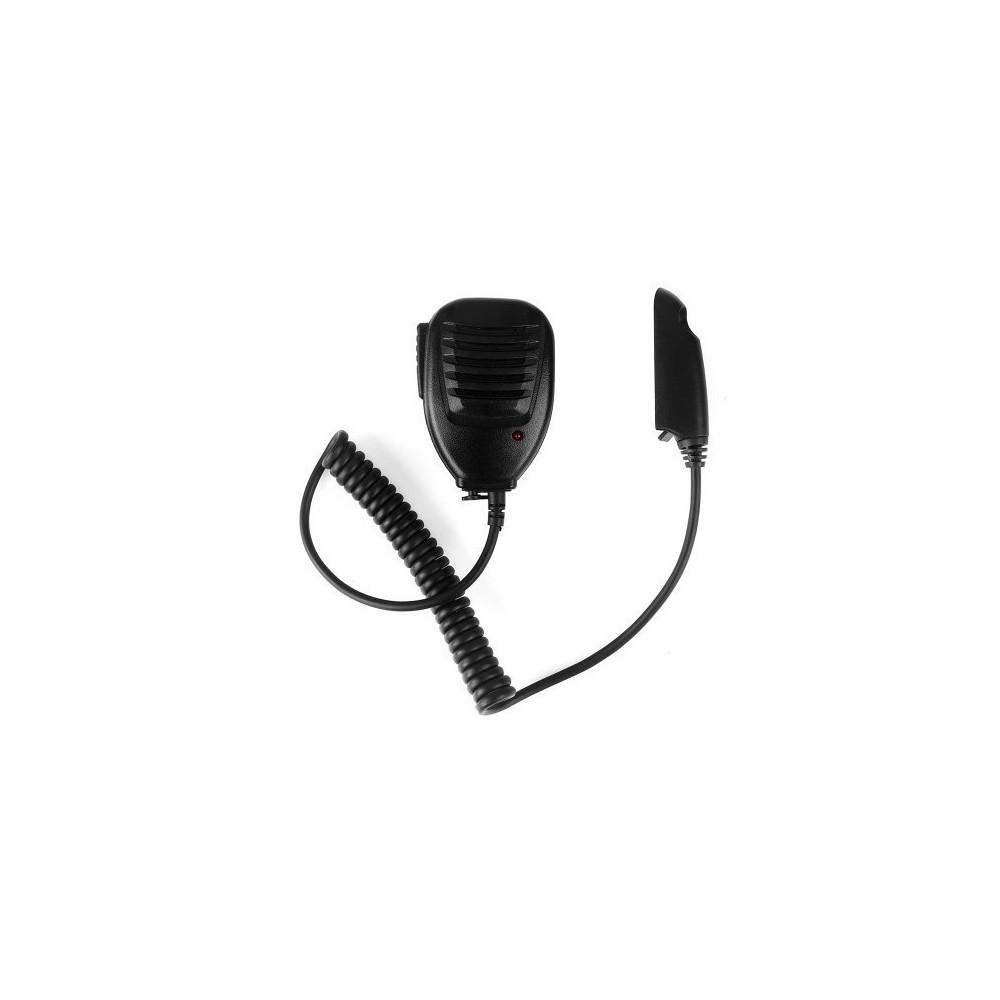 Mikrofonogłośnik do Baofeng BF-A58 i BF-T57