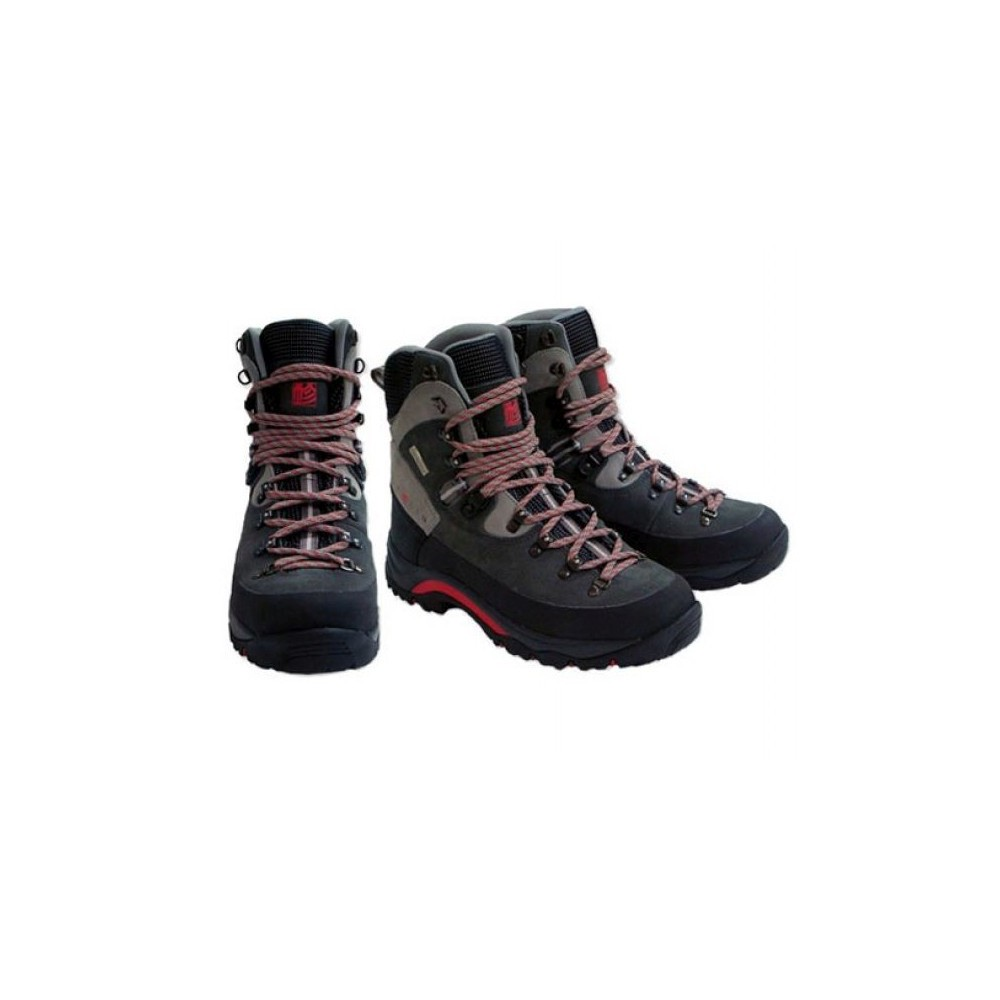 Fly Gin boots
