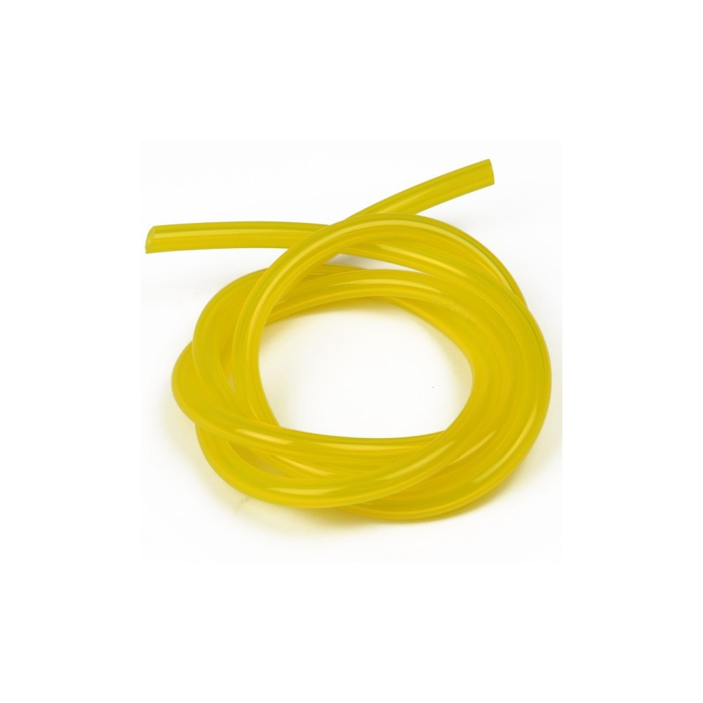 Wąż paliwowy TYGON® F4040-A
