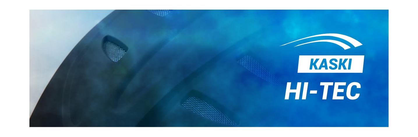 Independence (Hi-Tec)