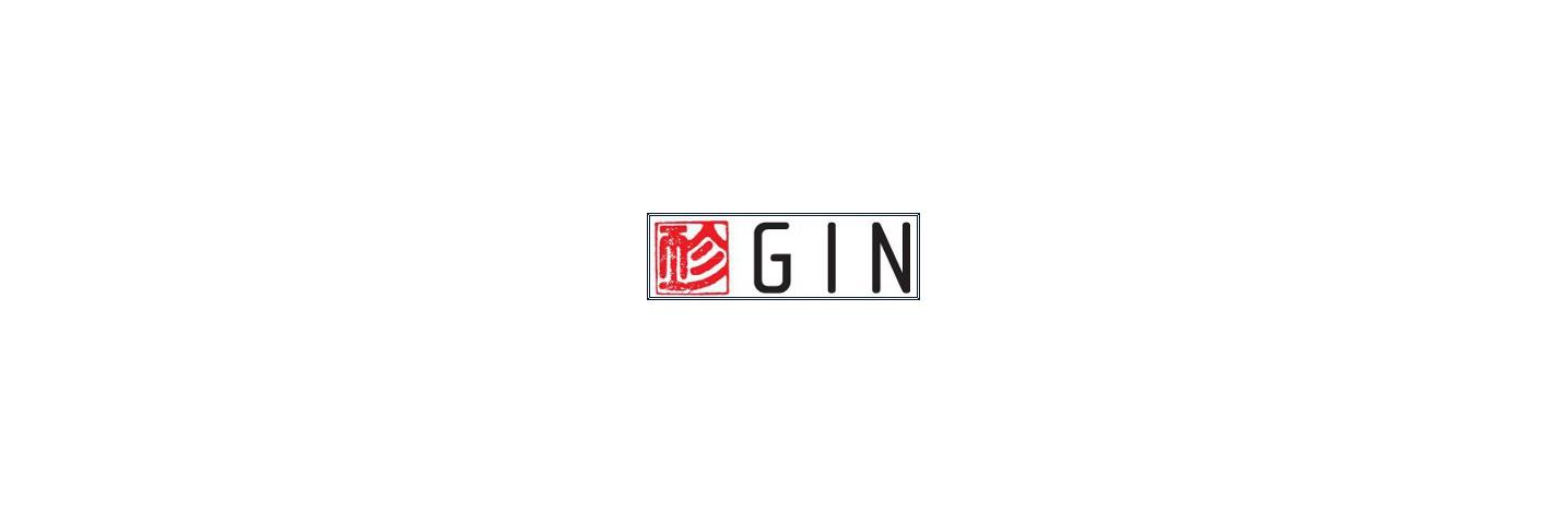 Oferta specjalna GIN