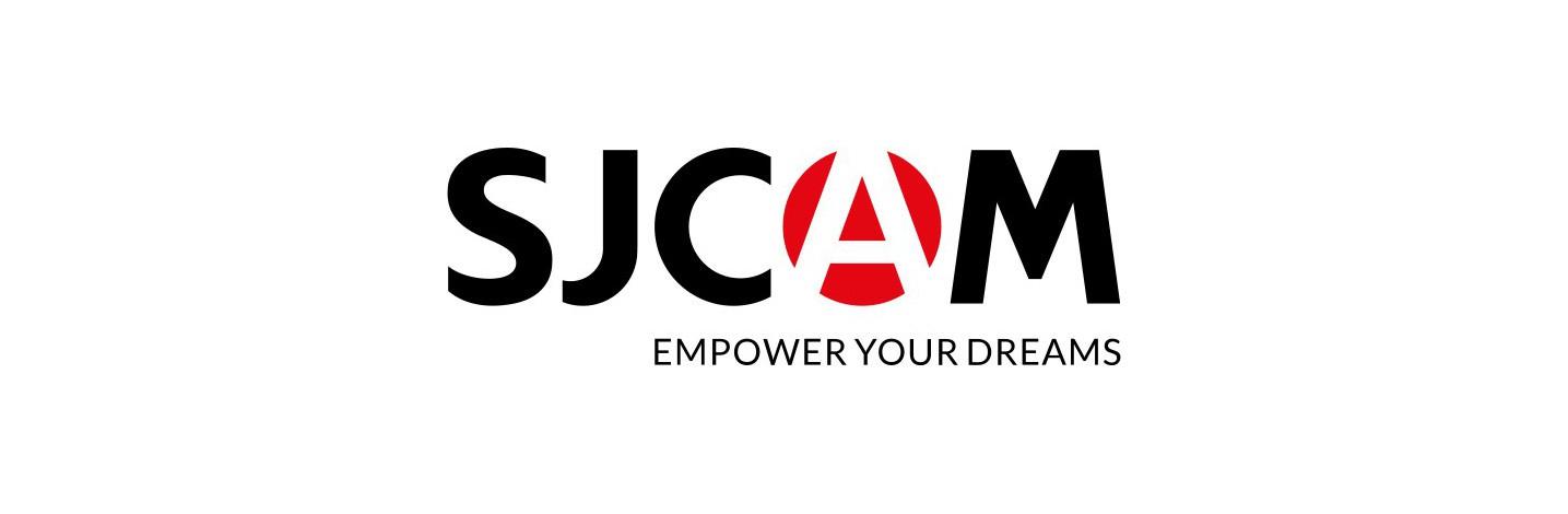 Promocja SJCam