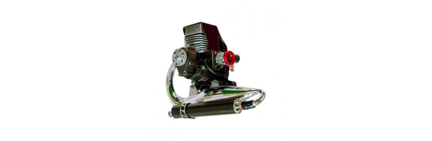 H&E R125