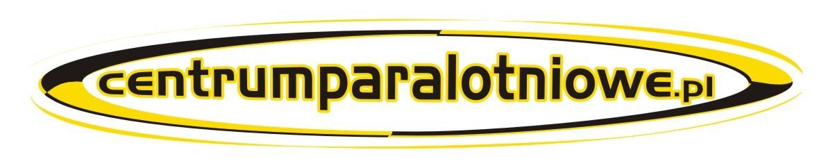 Sklep internetowy - Centrum Paralotniowe