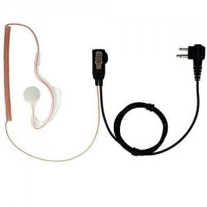 Profesjonalny zestaw słuchawkowy z mikrofonem ZS60
